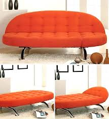 convertible couch bunk bed convertible sofa convertible sofa bed convertible couch bunk bed ikea