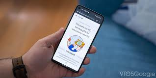 Learn how to automatically sync your fitbit band or smartwatch with your iphone and its recorded data with the apple health app. Google Lists The Top 100 Gifts In 2020 W New Site 9to5google
