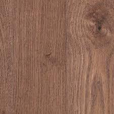 hardwood flooring in deerfield beach fl from miami carpet tile