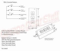 commercial garage door opener wiring diagram valid 50 fresh graph genie garage door opener wiring diagram