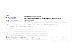 Fake Doctors Note New York Sample Sale Doctors Note Kleinfeld Bridal Need A Doctors Note For A