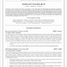 Marriage Biodata Format Best Of Marriage Resume Format For
