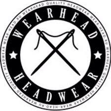 <b>Wearhead</b> (@<b>wearhead</b>)   Twitter