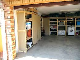 garage interior ideas design to inspire you wall interi garage interior walls ideas