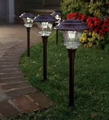 8 Best Solarpowered Lights  The IndependentAre Solar Lights Any Good