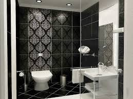 bathroom tile designs patterns. Modren Designs Bathroom Tile Designs Ideas In Patterns D