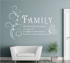 on quote wall art uk with make your own wall art quotes uk
