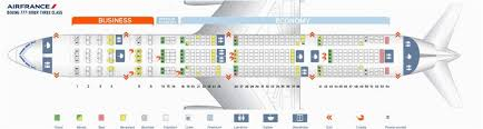 American Airlines Seating Chart 777 300 Air Canada 777 300er Seat Map Secretmuseum