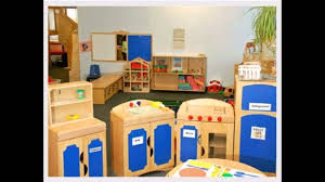 Home Daycare Ideas Youtube