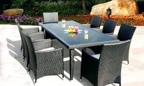 home depot patio furniture covers. Home Depot Patio Furniture Covers Outdoor Cushions Great Clearance