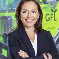 Mindy Gilbert - Executive Vice-President and General Counsel at GFL | The  Org
