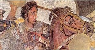 Αποτέλεσμα εικόνας για φωτογραφιες Μεγαλου Αλεξανδρου