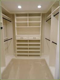 build a walk in closet organizer walk in closet organizer plans build walk in closet storage