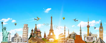 Image result for travel agency image