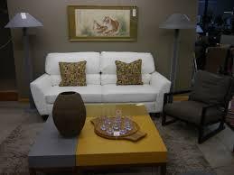 Astonishing Ideas Modern Furniture Portland Crafty Design Upscale