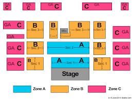 Casino Ballroom Seating Chart Hampton Beach Casino Ballroom Seating Chart