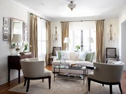 ravishing living room furniture arrangement ideas simple. Gallery Of Small Living Room Furniture Arrangement Unique Ravishing Ideas Simple T
