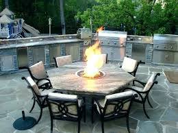 Amazing Fire Pit Patio And Elegant Patio Ideas With Best Ideas About