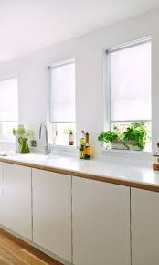Roller Blind For Kitchen 17 Best Images About Roller Blinds On Pinterest Buxton Taupe
