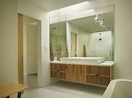 mid century modern bathroom lighting. Mid Century Modern Bathroom Lighting