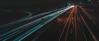 Flyer - ANPR & Smart Traffic Surveillance Solution_WEB