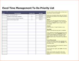 Sample Task List Template Project Management 022 Task List Template Word Ideas 20project Excel Schedule