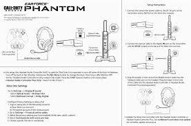 headsets for harley wiring diagram box wiring diagram David Clark Headset Schematics at David Clark Headset Wiring Diagram