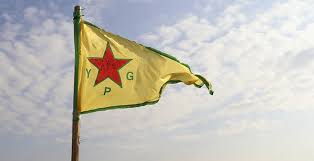 Αποτέλεσμα εικόνας για YPG