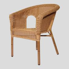 chair beautiful resin wicker chair lovely armchair wicker dining chairs for retro armchair wicker