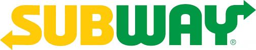 subway logo jpg. Simple Subway Inside Subway Logo Jpg I