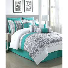 grey and teal bedding sets fashion comforter sets best grey ideas on gray bedding grey and grey and teal bedding sets