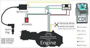 stator wiring diagram wiring diagram host 110 atv stator wiring diagram 2013 wiring diagram features lifan stator wiring diagram 110 cc stator