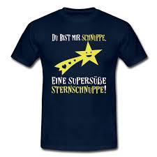 Want This Shirtde Sags Mit Deinem Shirt Liebe Valentinstag