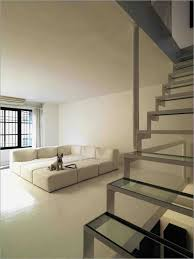 lighting stairs. Interior Stair Lighting. Full Size Of Indoor Lighting Wall Recessed Light Killer All The Stairs F