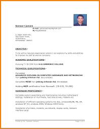 Resume Action Words Action Words For Resume Cover Letter 37
