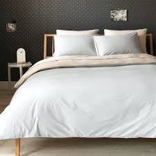 duvet cover twin size target covers cute xl white duvet covers twin xl dorm spreads college dorm duvet covers twin xl extra long bed