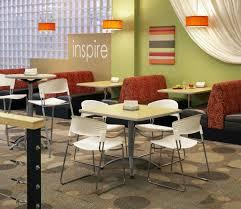 Penland Hall, Baylor University | Tipton Associates Architecture | Planning  | Interior Design | Emeco | Pinterest | Mimari, Koltuklar ve I mekanlar
