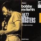Jazz Masters