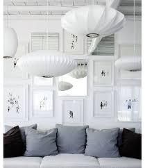 george nelson lighting. replica george nelson bubble lamp criss cross lighting n
