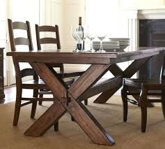 dining table pottery barn dining tables enchanting barn dining table pottery barn dining set extending dining dining table pottery barn