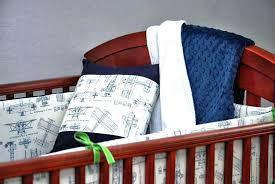 baseball baby nursery crib bedding al mobile sport themed airplane sets bas