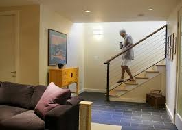 basement apartment design ideas. Ideas 6837 \u203a Basement Apartment Interior Design E