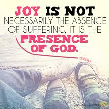 Christian Quotes On Joy Best Of 24 Reasons For Joy In Suffering ChristianQuotes