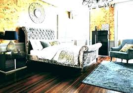 black and gold room ideas – detectivesmadrid.co