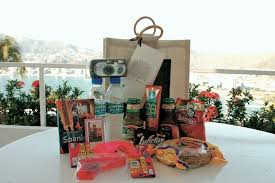 destination wedding gift bags. Fine Bags Welcome Bag For Destination Wedding In Mexico To Destination Wedding Gift Bags E
