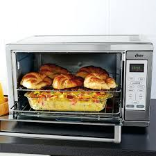 Best Under Cabinet Toaster Oven Microwave Oven Plates Osterar Designed For Life Extra Large