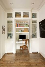 Kitchen Office 36 Best Kitchen Desk Ideas Images On Pinterest Kitchen Desks