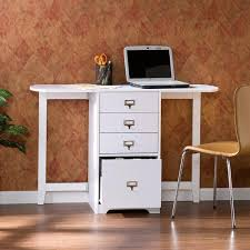 black wall mounted desk hutch with regard to wall mounted desk hutch