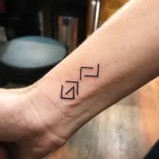 Hellahotmess Tattoo Tatuaggi Tatoo E Creativo