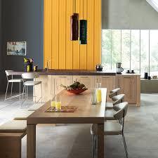 Table Cuisine Design Spartakiev